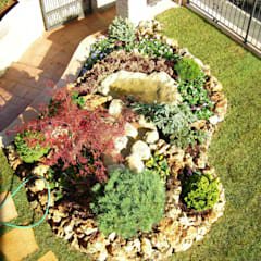 classic Garden by Azienda agricola Vivai Romeo