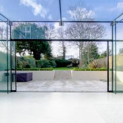 Windows by Maxlight,