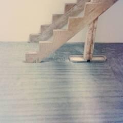 Della Terra Estrich:  Wände von Sliman