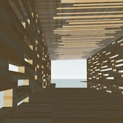 Hyper D 1:  Schulen von design201