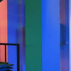 Museums توسطRomano Baratta Lighting Studio