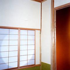 de estilo  de 一級建築士事務所 有限会社設計処草庵, Clásico