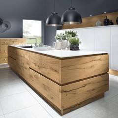 آشپزخانه by DESIGNWERK Christl