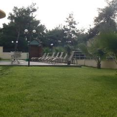 sihirlipeyzaj – sihirli peyzaj:  tarz Havuz
