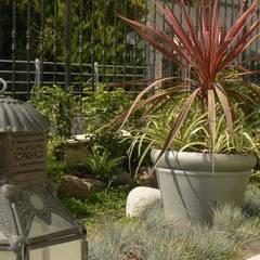sihirlipeyzaj – sihirlipeyzaj:  tarz Bahçe