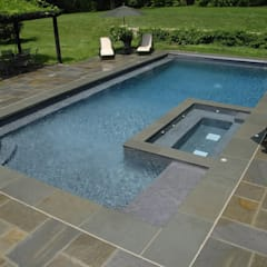 Pool by RENOLIT Ibérica