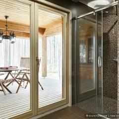 Spa by Ольга Кулекина - New Interior,