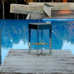 minimalist  by Soc Bou, Minimalist