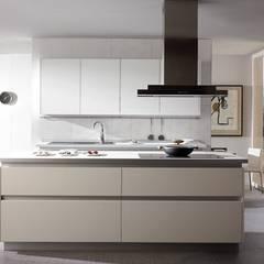 Kitchen by Vegasa Kitchen