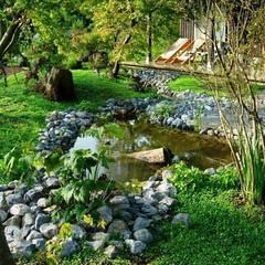 Garden by 木村博明 株式会社木村グリーンガーデナー