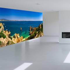 Algarve:  Wände von wallandimage GmbH