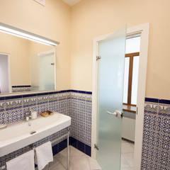 Гостевой дом: Гостиницы в . Автор – ESPAS, Средиземноморский