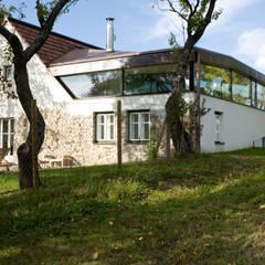 landhaus w.:  Landhaus von gaupenraub+/-