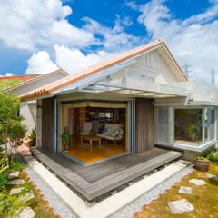 Houses by 株式会社 東設計工房