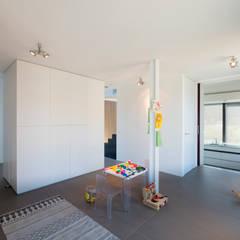 Speelkamer:  Kinderkamer door Architect2GO