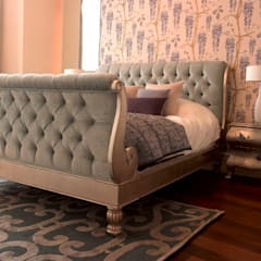 Bedroom :  Bedroom by In:Style Direct