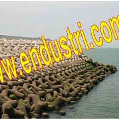 ENDÜSTRİ GRUP – ENDÜSTRİ GRUP  Tetrapod kalıbı Tetrapot kalıpları imalatı ve üretimi:  tarz Mutfak