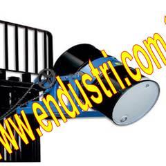 ENDÜSTRİ GRUP – ENDÜSTRİ GRUP-Forklift Varil Taşıma Çevirme dokme bosaltma devirme Ataşmanı aparati: endüstriyel tarz tarz Bahçe