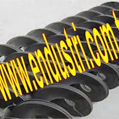 ENDÜSTRİ GRUP – ENDÜSTRİ GRUP- Paslanmaz Soğuk Çekme Çelik Helezon Konveyör Yaprağı İmalatı: endüstriyel tarz tarz Multimedya Odası