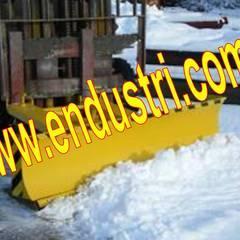 ENDÜSTRİ GRUP – ENDÜSTRİ GRUP-Forklift Kamyon Greyder Traktör Kar Küreme Ataşmanı : endüstriyel tarz tarz Multimedya Odası