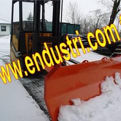ENDÜSTRİ GRUP – ENDÜSTRİ GRUP-Forklift Kamyon Greyder Traktör Kar Küreme Ataşmanı :  tarz Koridor ve Hol