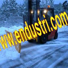 ENDÜSTRİ GRUP – ENDÜSTRİ GRUP-Forklift Kamyon Greyder Traktör Kar Küreme Ataşmanı :  tarz Fitness Odası
