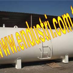 ENDÜSTRİ GRUP – ENDÜSTRİ GRUP-Akar yakıt fuel oil benzin mazot motorin depolama tankı Yakıt Tankı imalatı: endüstriyel tarz tarz Çocuk Odası