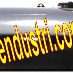 ENDÜSTRİ GRUP – ENDÜSTRİ GRUP-Akar yakıt fuel oil benzin mazot motorin depolama tankı Yakıt Tankı imalatı: endüstriyel tarz tarz Multimedya Odası