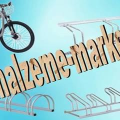 Malzeme Marketi – Malzeme Marketi-Bisiklet Parkı Parkları İmalatı: endüstriyel tarz tarz Multimedya Odası