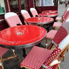 Le petit Célestin - Paris: Restaurants de style  par Ardamez