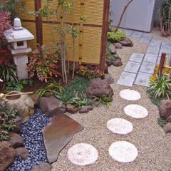 Garden by 新美園