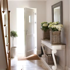 Corridor and hallway design ideas, inspiration & pictures l ...