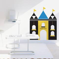 모던하우스1: 인그리고(ingrigo)의 현대 ,모던