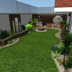 Garden by Zen Ambient