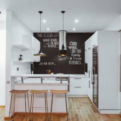 ห้องครัว by IdeasMarket