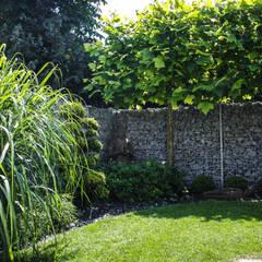 Designergarten Im Asiatischen Stil: Asiatischer Garten Von  GardScape   Private Gardens By Christoph Harreiß