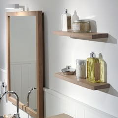 F&F Floor and Furniture BathroomMirrors