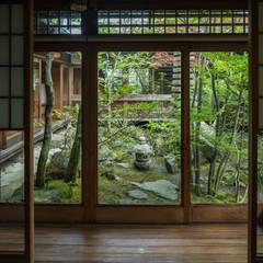 classic Garden by 株式会社近江庭園