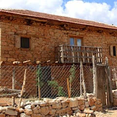 Pure Life Village – Pure Life Villa:  tarz Oteller