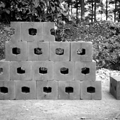 Montessori Tosepan 16:  Schulen von Komoni_Arquitectos