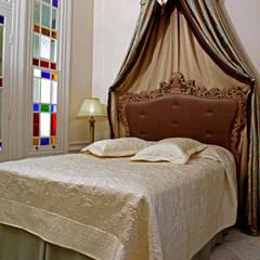de estilo  por LOLA 38 Hotel, Clásico