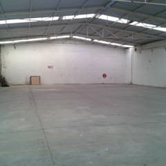 von Esquivias + Esquivias, Arquitectos