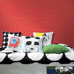 Muren & vloeren door HannaHome Dekorasyon