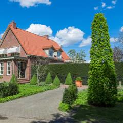 house :  Huizen door Foto Buro Brabant,