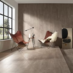 de Love Tiles Industrial