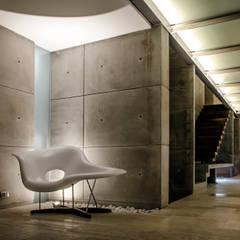 راهرو by Oscar Hernández - Fotografía de Arquitectura