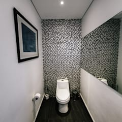 Baños Ideas Diseños E Imágeneshomify