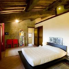 Il Cellese: Hotel in stile  di Il Cellese