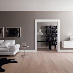 Walls by Skema, Modern