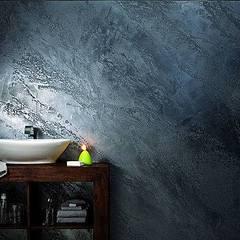 Tường by Pintur Arte